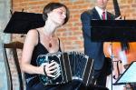 Lanner Kvartett Pezsgő Muzsika_10