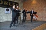 Lanner Kvartett Pezsgő Muzsika_1