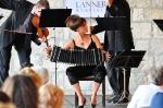 Lanner Kvartett Pezsgő Muzsika_4