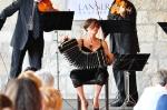 Lanner Kvartett Pezsgő Muzsika_5