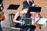 Lanner Kvartett Pezsgő Muzsika_9