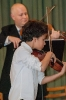 Lanner Kvartett Tavaszi Zenés Vendégség