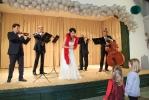 Lanner Kvartett - Zenés Vendégség Kismaroson_11
