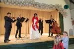 Lanner Kvartett - Zenés Vendégség Kismaroson_12