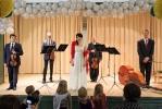 Lanner Kvartett - Zenés Vendégség Kismaroson_13