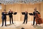 Lanner Kvartett - Zenés Vendégség Kismaroson_15