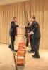 Lanner Kvartett - Zenés Vendégség Kismaroson_16