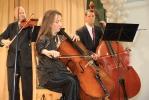 Lanner Kvartett - Zenés Vendégség Kismaroson_3