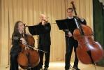 Lanner Kvartett - Zenés Vendégség Kismaroson_4