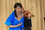 Lanner Kvartett - Zenés Vendégség Kismaroson_5