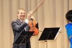 Lanner Kvartett - Zenés Vendégség Kismaroson_8