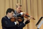 Lanner Kvartett - Zenés Vendégség Kismaroson_9